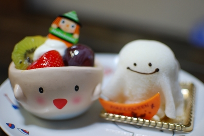 092020-Trick or Treat2.jpg